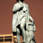 LICEO-COLOMBO-statua  Liceo-scritte-su-monumento-anteriore-1024x153  Liceo-Colombo-posteriore  LICEO-COLOMBO-Monumento  Liceo-Colombo-DOC-lettera-ringraziamento  COLOMBO-ARTE-mignolo-Cristoforo-e-compasso-DOC-DOC-DOC-150x150  TURSI-busto-150x150  Franchetti-Alberto-copertina-doc-1892-150x150  AB-BOLIVIA-doc-doc-150x150