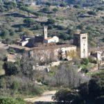 AB-Murtra-panorama-con-il-monastero-150x150