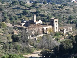 AB-Murtra-panorama-con-il-monastero-326x245