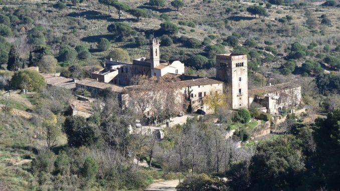AB-Murtra-panorama-con-il-monastero-678x381