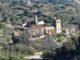 AB-Murtra-panorama-con-il-monastero-80x60