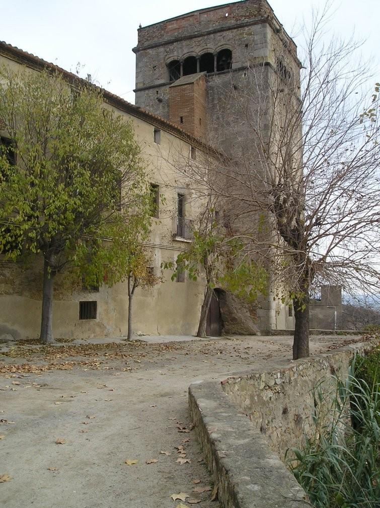 AB-Murtra-panorama-con-il-monastero-1024x683  AB-S._Jeroni_de_la_Murtra