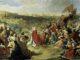 AB-carlos-luis-de-ribera-y-fieve-la-toma-de-granada-1890-museum-catedral-de-burgos-80x60