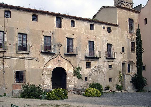 AB-Murtra-panorama-con-il-monastero-1024x683  BADALONA-ENTRATA