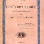 BIBLIOTECA-CNC-ICCC-Luigi-Bossi-La-vita-di-Cristoforo-Colombo-Edizioni-Edison-772x1024  Biblioteca-Colombo-CNC-Mondadori-150x150  BIBLIOTECA-CNC-ICCC-Vita-di-Cristoforo-Colombo-Sansoni-Firenze-150x150  Biblioteca-CNC-Sac.-Luigi-Rodino-150x150