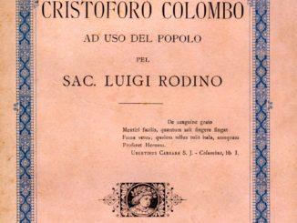 Biblioteca-CNC-Sac.-Luigi-Rodino-326x245