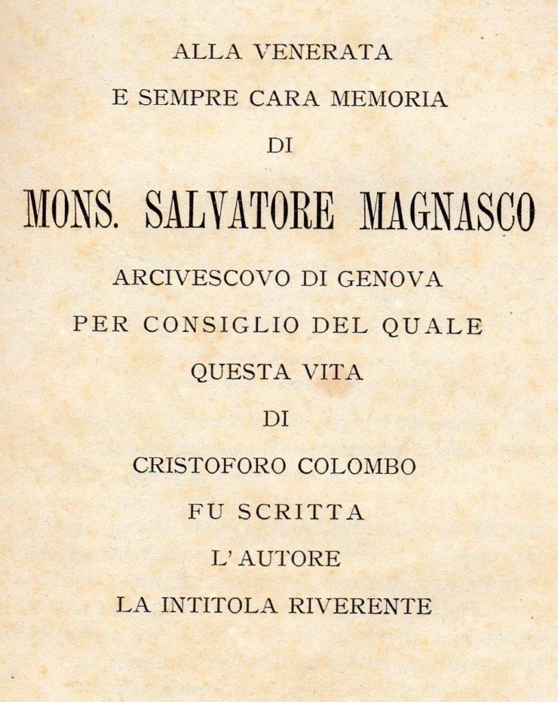 Biblioteca-CNC-Sac.-Luigi-Rodino-674x1024  Biblioteca-CNC-Sac.-Luigi-Rodino-dedica-815x1024