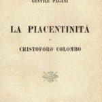 Biblioteca-CNC-ICCC-Milanesi-parenti-di-Cristoforo-Colombo-1892-697x1024  Caddeo-1-150x150  Libro-dei-privilegi-interno-150x150  BIBLIOTECA-CNC-ICCC-Strenna-UTET-150x150  Biblioteca-Gentile-Pagani-La-Piacentinità-di-Cristoforo-Colombo-150x150
