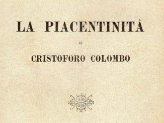 Biblioteca-Gentile-Pagani-La-Piacentinità-di-Cristoforo-Colombo-326x245