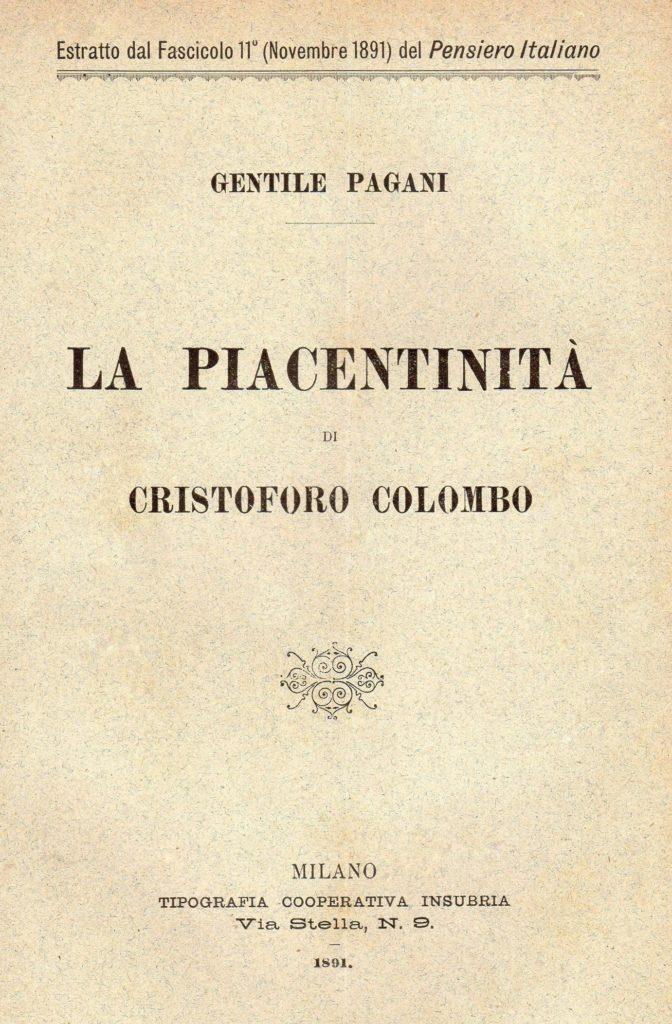 Biblioteca-Gentile-Pagani-La-Piacentinità-di-Cristoforo-Colombo-672x1024