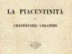 Biblioteca-Gentile-Pagani-La-Piacentinità-di-Cristoforo-Colombo-80x60