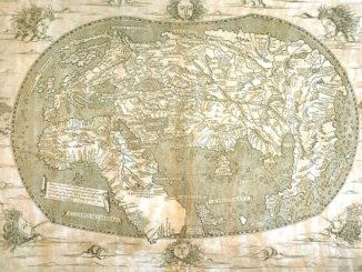 CARTA-Francesco-Rosselli-Planisfero-1488-o-1489-326x245