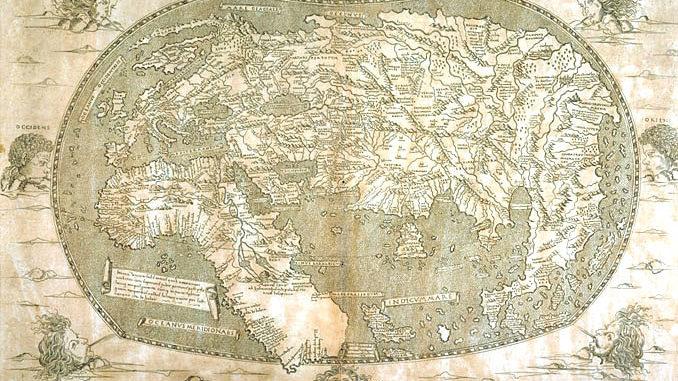 CARTA-Francesco-Rosselli-Planisfero-1488-o-1489-678x381