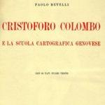 BIBLIOTECA-CNC-ICCC-Emilio-Pandiani-665x1024  BIBLIOTECA-CNC-ICCC-Le-Americhe-annunciate-150x150  BIBLIOTECA-CNC-ICCC-Paolo-Emilio-Taviani-I-150x150  CARTOGRAFIA-150x150