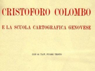 CARTOGRAFIA-326x245