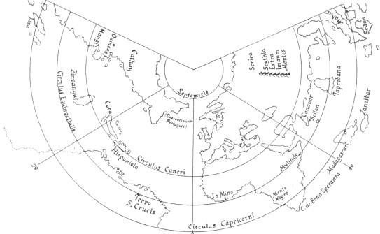 CARTA-Francesco-Rosselli-Planisfero-1488-o-1489  Carta-Planisfero-doc-Rosselli-particolare-1024x917  Carta-FRANCESCO-rOSELLI-Contarini  Carta-Francesco-Rosselli-Croquis-del-mapamundi-disenado-por-Giovanni-Matteo-Contarini-y-grabado-e-impreso-por