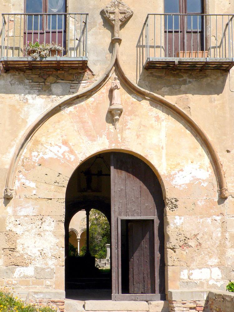 AB-Murtra-panorama-con-il-monastero-1024x683  BADALONA-ENTRATA  MURTRA-1