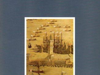 AB-BIBLIOTECA-CNC-C.-C.-nella-Genova-del-suo-tempo-326x245