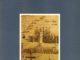 AB-BIBLIOTECA-CNC-C.-C.-nella-Genova-del-suo-tempo-80x60
