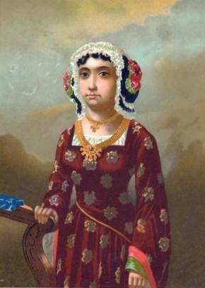 Beatriz-DOC