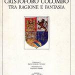BIBLIOTECA-CNC-ICCC-Dario-G.-Martini-LAmmiraglio-e-le-sette-lune-587x1024  Fukuda-DOC-DOC-DOCDario-G.-Martini-Colombo-visto-dalle-donne-tradotto-in-giapponese-150x150  Biblioteca-CNC-Dario-G.-Martini-Cristoforo-Colombo-tra-ragione-e-fantasia-150x150