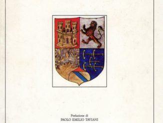 Biblioteca-CNC-Dario-G.-Martini-Cristoforo-Colombo-tra-ragione-e-fantasia-326x245