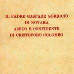 BIBLIOTECA-CNC-ICCC-Gaetano-Ferro-Carla-Pampaloni.-I-Colombo-e-il-Ponente-Ligure.-746x1024  Biblioteca-CNC-Doc-Padre-Gorricio-150x150