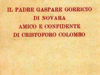 Biblioteca-CNC-Doc-Padre-Gorricio-326x245