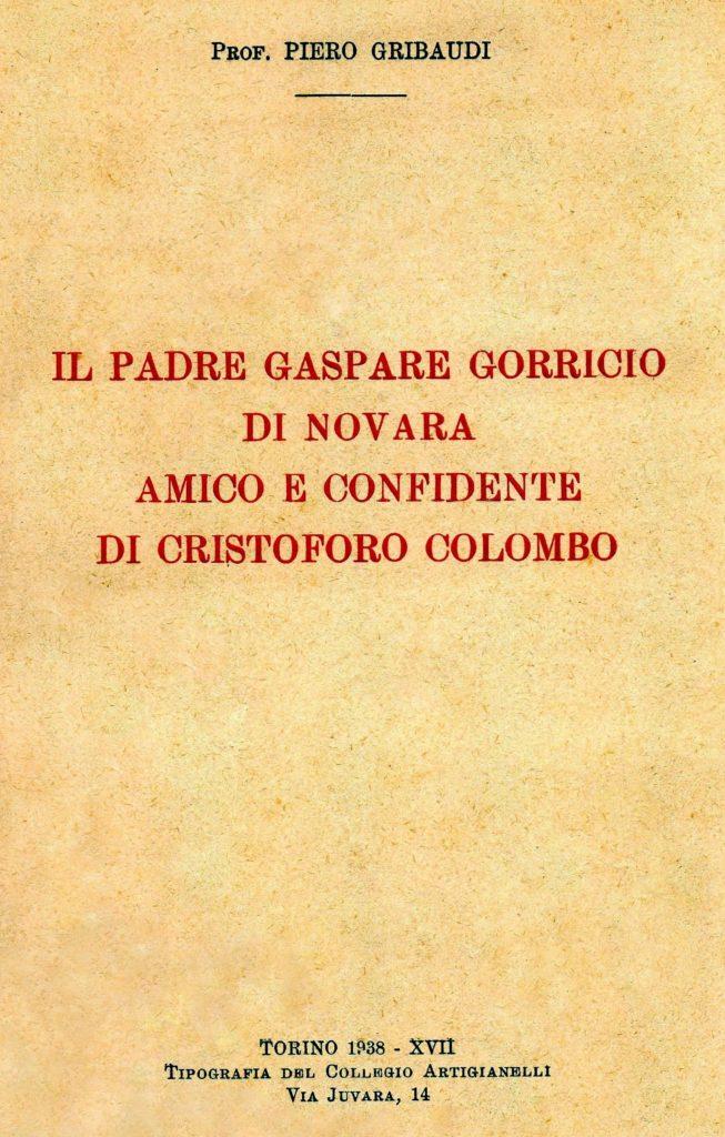 Biblioteca-CNC-Doc-Padre-Gorricio-653x1024