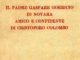 Biblioteca-CNC-Doc-Padre-Gorricio-80x60
