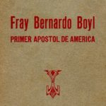 BIBLIOTECA-CNC-ICCC-Dolores-Bellver-Martin-722x1024  BIBLIOTECA-CNC-ICCC-Manuale-delle-tre-caravelle-150x150  COLOMBO-ARTE-Ricardo-Balaca-DOC-150x150  BIBLIOTECA-CNC-ICCC-Guadalupe-Chocano-Higueras-150x150  Biblioteca-CNC-Jaime-Collell-Arcediano-de-Vich-Fray-Bernardo-Boyl-primer-apóstol-de-America-150x150