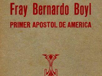Biblioteca-CNC-Jaime-Collell-Arcediano-de-Vich-Fray-Bernardo-Boyl-primer-apóstol-de-America-326x245