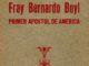 Biblioteca-CNC-Jaime-Collell-Arcediano-de-Vich-Fray-Bernardo-Boyl-primer-apóstol-de-America-80x60