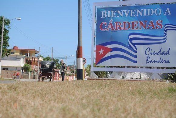 Cardenas-1.jDOC_  Cardenas-2-doc  Cardenas-doc-doc-doc-Almirante-Cristóbal-Colón-la-primera-en-América-develada-públicamente-en-1862-580x388  Cárdenas-se-le-conoce-como-Ciudad-Bandera-porque-fue-el-territorio-en-el-que-ondeó-por-primera-vez-en-Cuba-la-bandera-de-la-estrella-solitaria-580x388