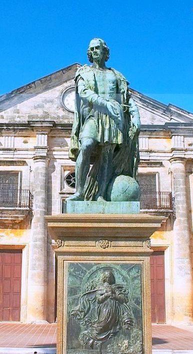 Cardenas-1.jDOC_  Cuba-monumento