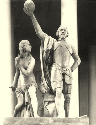 Luigi-Persio-doc-Discovery-statue-001-604x1024  Luigi-Persico-doc-ingrandimento