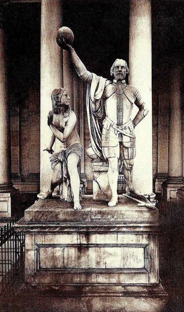 Luigi-Persio-doc-Discovery-statue-001-604x1024