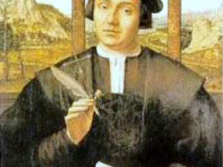 Luis-de-Santangel-DOC-ritratto-al-Museo-Naval-de-Madrid-326x245