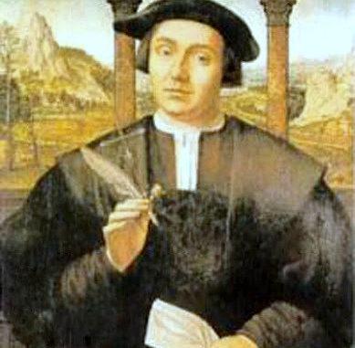 Luis-de-Santangel-DOC-ritratto-al-Museo-Naval-de-Madrid-389x381