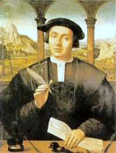 Luis-de-Santangel-DOC-ritratto-al-Museo-Naval-de-Madrid