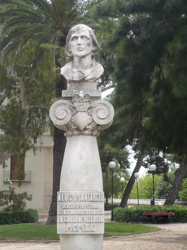 Luis-de-Santangel-DOC-ritratto-al-Museo-Naval-de-Madrid  Luis-de-Santangel-doc-doc-doc