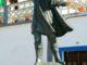 Alentejo-Cuba-statua-80x60