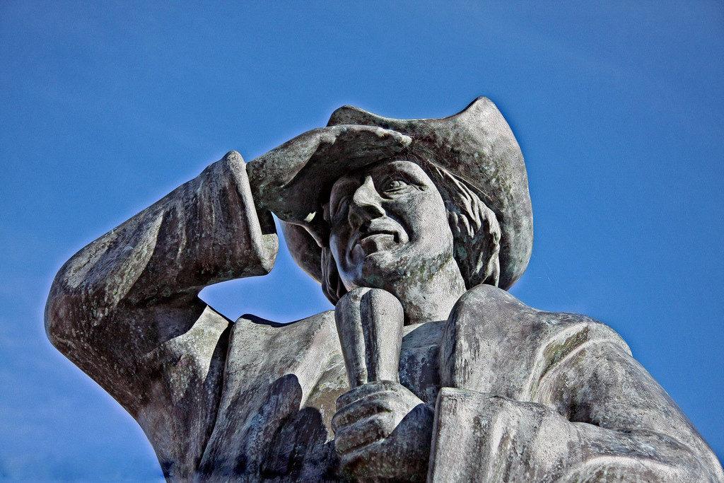 Alentejo-Cuba-statua  Alentejo-mezzo-busto-1024x683