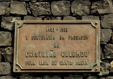ANJOS-DOC-Ermida_e_logar_de_nossa_senhora_dos_anjos  ANJOS-DOC-facciata-768x1024  ANJOS-DOC-lato-sinistro-1024x768  ANJOS-DOC-DOC-lato-destro-1024x860  Santa-Maria-DOC-Entrata-cappella-anjos-santa-maria-island-archipelago-679x1024  SANTA-MARIA-ermida-de-nossa-senhora  ANJOS-DOC-Altare-768x1024  ANJOS-pirati-Erm_n_sra_anjos_chicote_piratas-1024x682  ANJOS-DOC-in-memoria-dellassalto-dei-pirati-barbareschi-Erm_n_sra_anjos_memoria_piratas_barbaria-768x1024  Santa-Maria-PULITA-1024x768  ANJOS-Monumento-a-Cristovao-Colombo-Anjos  Anjos-lapide
