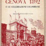Biblioteca-CNC-ICCC-Sterpellone-729x1024  BIBLIOTECA-CNC-ICCC-Luciano-Serpellone-Cristoforo-Colombo-check-up-di-una-scoperta-150x150  BIB-LIOTECA-CNC-ICCC-Airaldi-DallEurasia-150x150  BIBLIOTECA-CNC-ICCC-Mario-Bottaro-Genova-1892-150x150