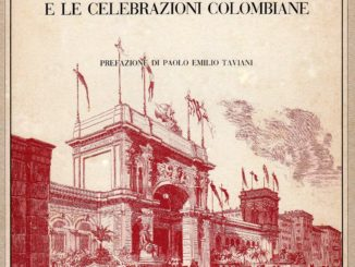 BIBLIOTECA-CNC-ICCC-Mario-Bottaro-Genova-1892-326x245