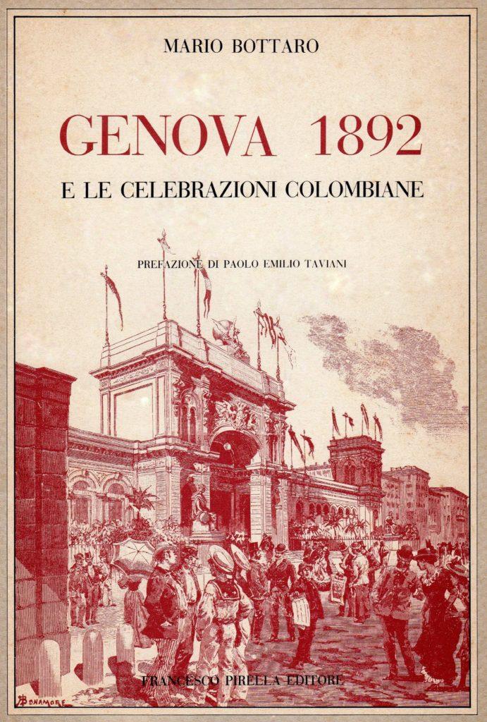 BIBLIOTECA-CNC-ICCC-Mario-Bottaro-Genova-1892-691x1024