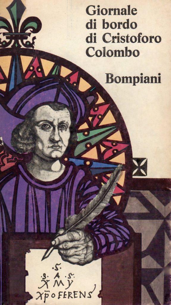 BIBLIOTECA-Giornale-di-Bordo-di-cristoforo-Colombo-575x1024