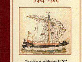 BIBLIOTECA-ICCC-CNC-Benetto-Cotrugli-de-navigatione-326x245