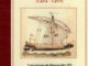 BIBLIOTECA-ICCC-CNC-Benetto-Cotrugli-de-navigatione-80x60